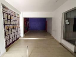 Loja para aluguel, , Venda Nova - Belo Horizonte/MG