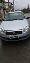 Fiat Palio quase novo - 2010