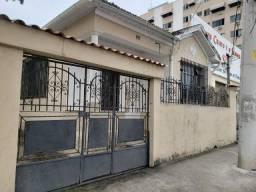 Casa linear e independente com 3 Quartos na Penha perto do BRT Bancos e Comércio