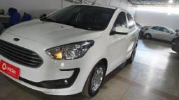 Ford Ka Sedan 2019 Oportunidade