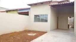 Vende Se Casa 2 Qts Sendo 1 Suite Setor Aeroporto Sul - Aparecida de Goiânia