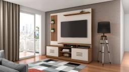 Home Samba tv 60