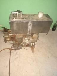 Motor Tobata valor 3000 Reais