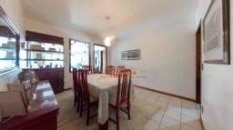 Apartamento com 3 dormitórios à venda, 112 m² por R$ 400.000,00 - São João - Itajaí/SC