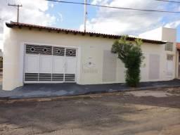 Casa para alugar com 3 dormitórios em Vista alegre, Bauru cod:63547