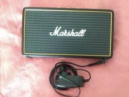 Caixa de Som Bluetooth Marshall Stockwell