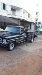 F 1000 - 1984