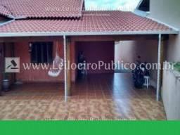 São José Da Barra (mg): Casa sdfsg dzutc