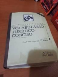 Livros Direito