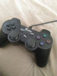 Controle de play3