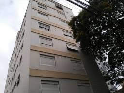 Apartamento 02 dormitórios no Cambuí