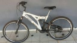 vendo 3 bikes