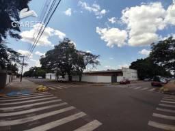 Galpão/depósito/armazém à venda em Vila industrial, Toledo cod:5277