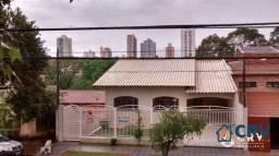 Casa com 5 dormitórios à venda, 231 m² por R$ 536.000 - Hedy - Londrina/PR