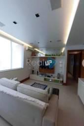 Apartamento à venda com 2 dormitórios em Ipanema, Rio de janeiro cod:23240