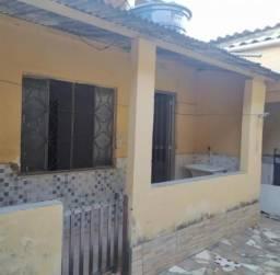 Casa para Venda em Duque de Caxias, Vila Leopoldina
