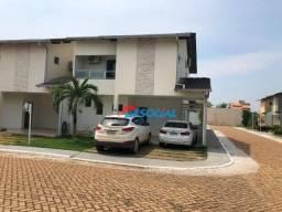 Sobrado com 3 dormitórios à venda, 141 m² por R$ 540.000,00 - Nova Esperança - Porto Velho