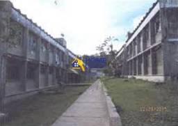 Apartamento à venda com 2 dormitórios em Centro, Simões filho cod:57281