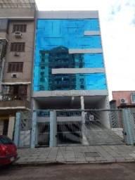 Escritório para alugar em Cristo redentor, Porto alegre cod:227702