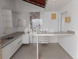 Casa de condomínio à venda com 3 dormitórios em Jardim california, Uberlandia cod:33457