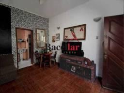 Apartamento à venda com 1 dormitórios em Laranjeiras, Rio de janeiro cod:TIAP10884