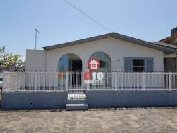 Casa com 3 dormitórios à venda, 141 m² por R$ 320.000,00 - Erechim - Balneário Arroio do S