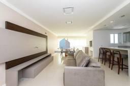 Apartamento à venda com 3 dormitórios em Centro, Balneário camboriú cod:2557