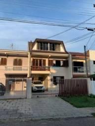 Sobrado à venda, 192 m² por R$ 498.000,00 - Xaxim - Curitiba/PR