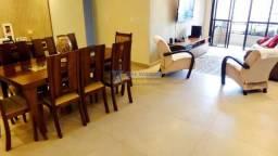 Apartamento de 3 quartos para venda, 132m2