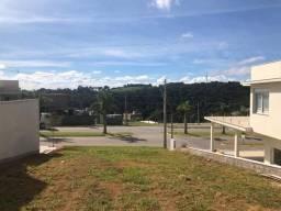 Terreno - para venda, 392m2 - Condomínio Portal de Bragança Horizonte