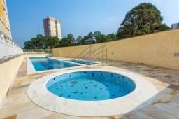 Apartamento à venda, 2 quartos, 1 vaga, Baeta Neves - São Bernardo do Campo/SP