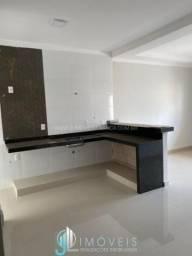 Apartamento para Venda em Franca, Jardim João Liporoni, 2 dormitórios, 1 suíte, 1 banheiro