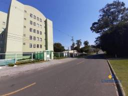 Apartamento com 3 dormitórios para alugar, 86m² por R$ 1.390/mês - Boa Vista - Curitiba/PR