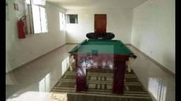 Apartamento de 2 quartos para venda, 42m2