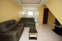 Sobrado à venda, 71 m² por R$ 190.800,00 - Cidade Industrial - Curitiba/PR