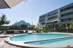 Casa para alugar com 3 dormitórios em Piatã, Salvador cod:VL0001