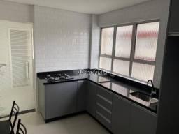 Apartamento com 2 dormitórios à venda, 63 m² por R$ 480.000,00 - Tatuapé - São Paulo/SP