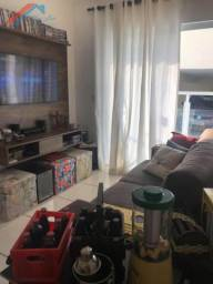 Ótimo apartamento na Zona Oeste de Sorocaba