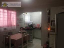 Casa à venda com 3 dormitórios em Sacomã, São paulo cod:32297