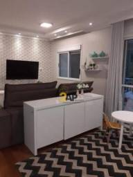 Lindo apartamento à venda no Bairro Butantã com 3 dormitórios, 108 m² por R$ 680.000 - São