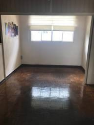Apartamento com 2 dormitórios para alugar, 92 m² por R$ 1.950/mês - Boqueirão - Santos/SP