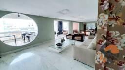 Cobertura com 5 quartos - venda ou aluguel - Enseada Azul - Guarapari/ES