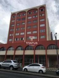 Apartamento com 2 dormitórios à venda, 57 m² por R$ 198.000,00 - Boa Vista - Curitiba/PR