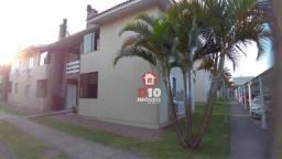 Apartamento com 2 dormitórios à venda por R$ 180.000,00 - Jardim Maristela - Criciúma/SC