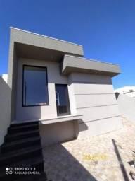 Casa para Venda em Cajamar, Portais (Polvilho), 2 dormitórios, 1 suíte, 2 banheiros, 2 vag