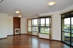 Apartamento de 5 quartos para locação, 536m2