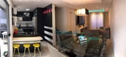 Sobrado com 3 dormitórios à venda, 144 m² por R$ 499.000,00 - Cidade Industrial - Curitiba