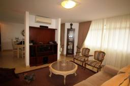 Apartamento à venda com 4 dormitórios em Batel, Curitiba cod:AP1376