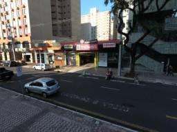 Terreno à venda em Zona 01, Maringa cod:V21461