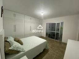 Casa à venda com 3 dormitórios em Barro vermelho, Natal cod:822080